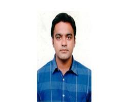 Dr Amandeep Singh Dhillon